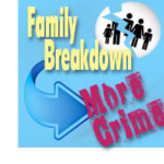 family_breakdown