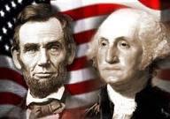 Lincoln_Washington