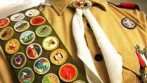 boy_scouts1