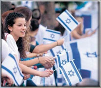 israei_independence