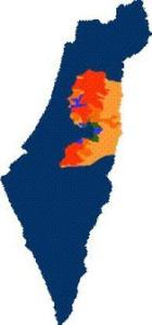 Israel_West_Bank