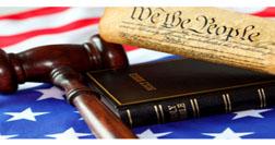 u_s_-constitution-u_s_-flag