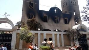 burnt_church