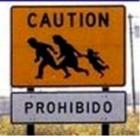 prohibido1