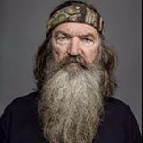 Duck's-Phil-Robertson