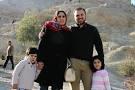 Abedini-Family
