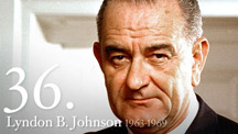 LB-Johnson