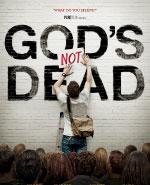 god_not_dead