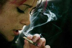 Marijuna_smoking