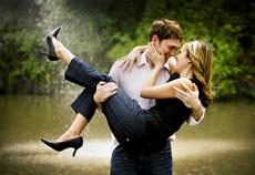 New-Marrieds-pix