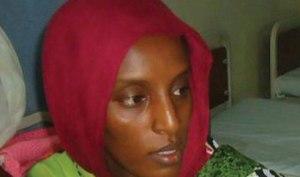 Meriam-Ibrahim