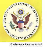 fundamental_right