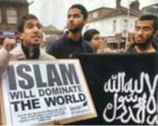 islamic_sharia