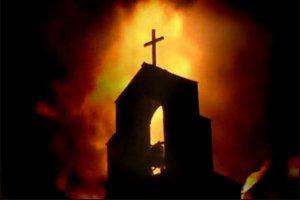 Church-Burning-in-Molsul