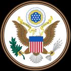 american-symbol