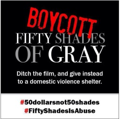 50dollars-not50shadesmovement