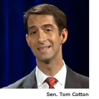 Senator_tom_cotton