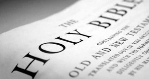 Holy-Bible-graphic-660x350-1412314947