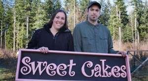 sweet-cakes-samaritans-purse