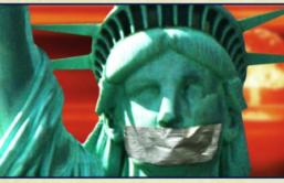 Statue-censored