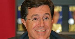 Stephen-Colbert-facebook