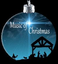 www.musicofchristmas.org